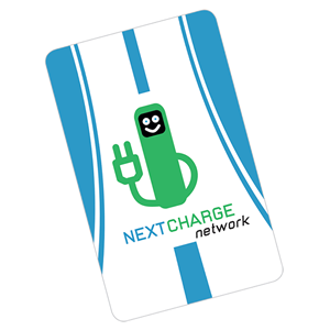 cardNextCharge