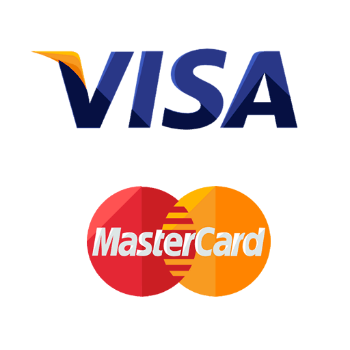payWithCards