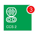 symbolConnectorsDetails
